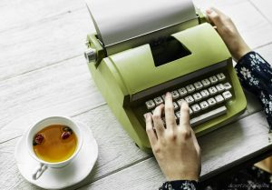 Are you a blogger who struggles with spelling and grammar? An ebook writer who needs help with formatting, syntax, and tone? Proofreading is my specialty. #proofreading, #editing, #bloggers, #ebook, #writers