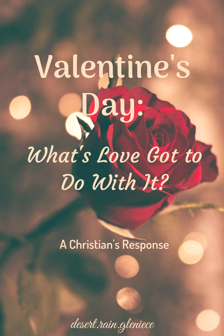 What could be wrong with Valentine's Day sentiments of love for your sweetheart? Learn the true origin of this holiday every Christian should know. #valentinesday, #paganholiday, #seekingtruth